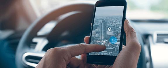 5-cosas-indispensables-para-un-viaje-por-carretera-tecnologia