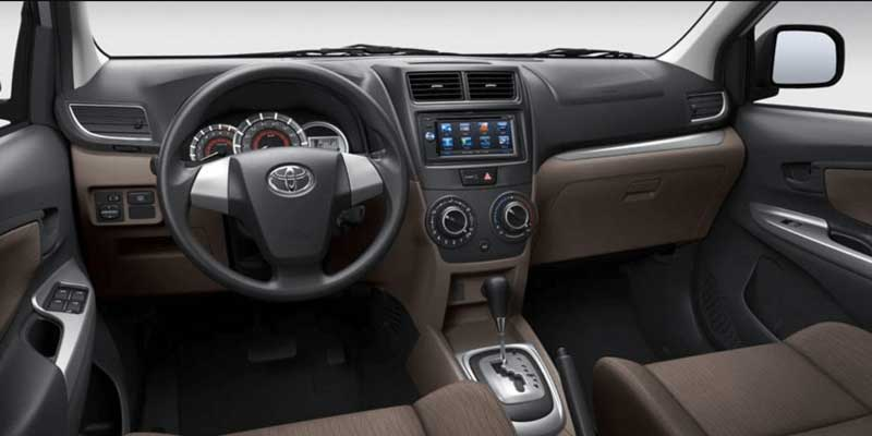 toyota-para-comprar-carro-en-guatemalabuscas-un-vehículo-elegante-y-espacioso-toyota-avanza-un-auto-hecho-para-ti-cabina