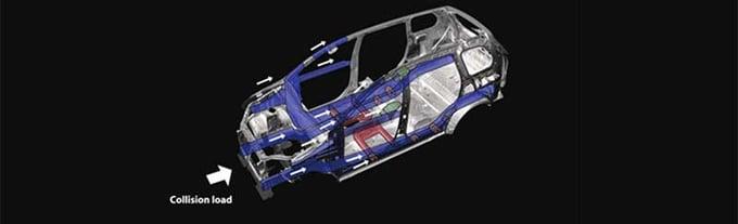 toyota-para-comprar-carro-en-guatemalabuscas-un-vehículo-elegante-y-espacioso-toyota-avanza-un-auto-hecho-para-ti-colision-1