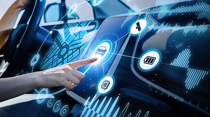 imgs_blog_interna-junio-tecnología