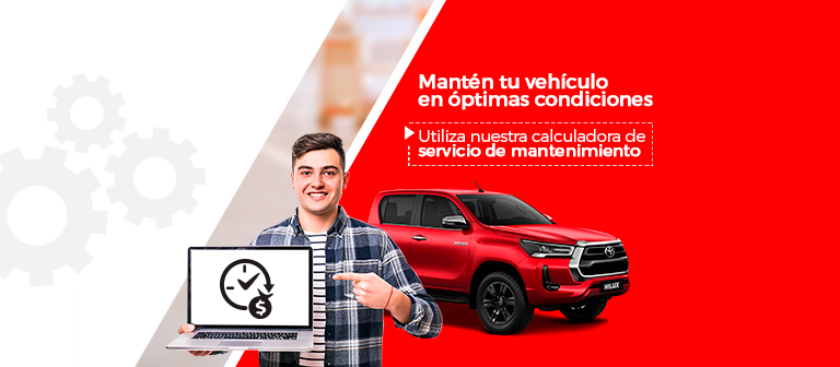 Banners-Movil-Toyota
