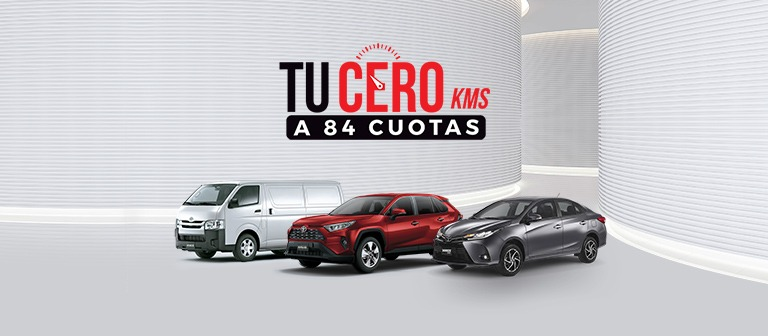 768x336-Banner-Movil