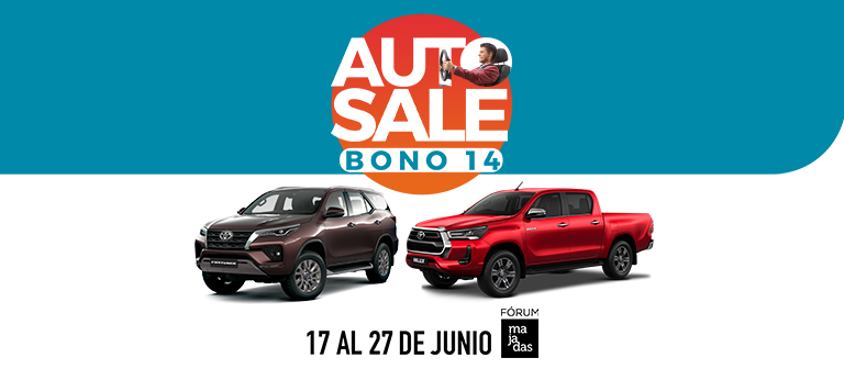 Banners-Movil-Toyota-Fortuner