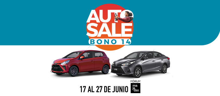 Banners-Movil-Toyota-Yaris