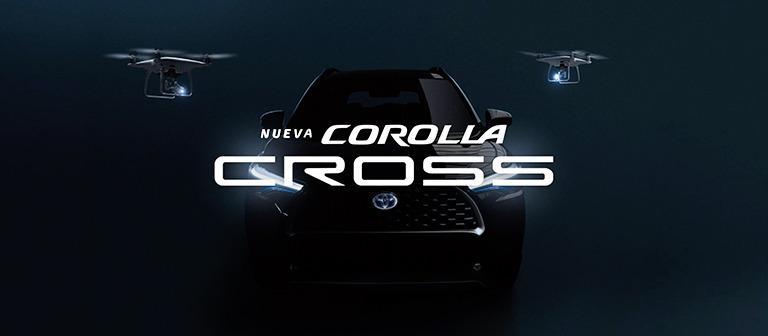 CROSS-XP-Banner-Movil