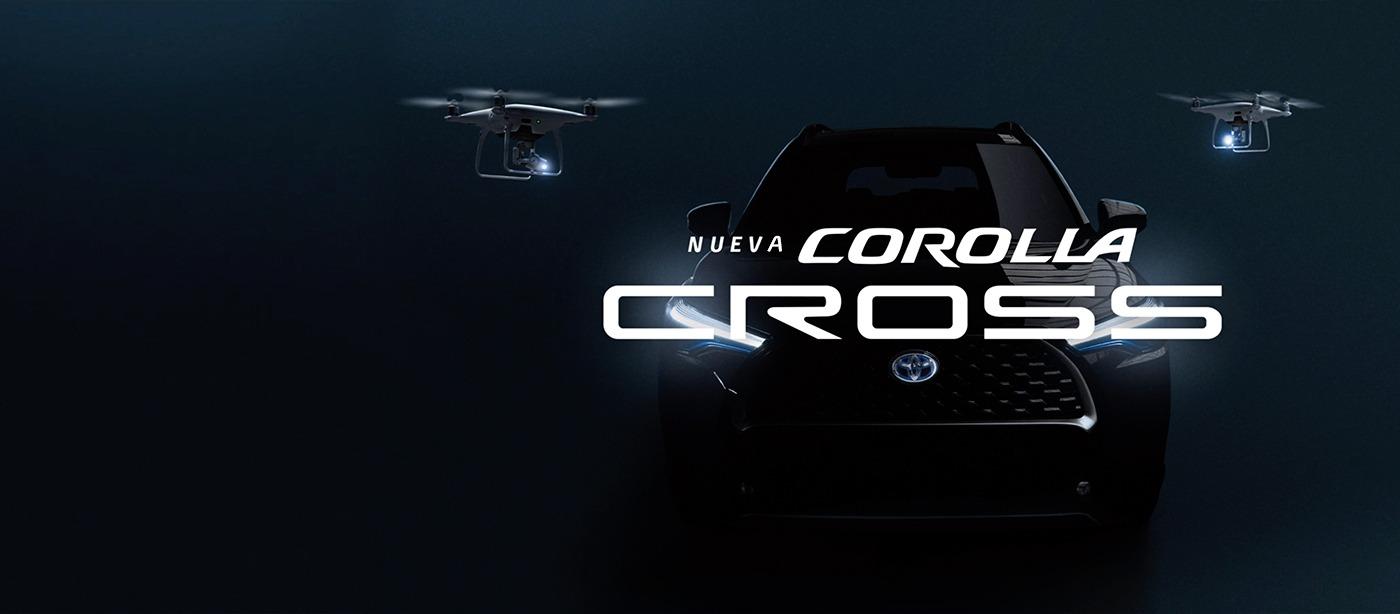 CROSS-XP-Banner-Web