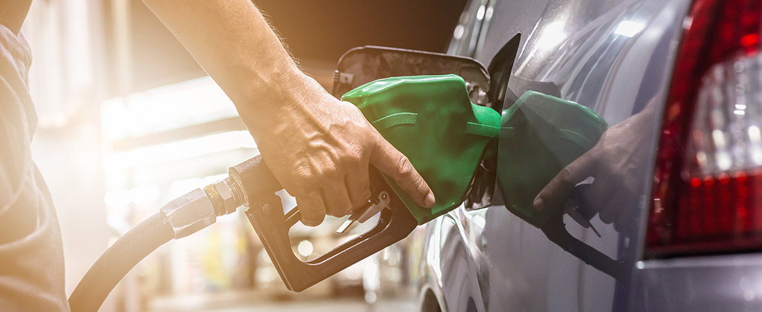 ¿Qué tipo de gasolina usar, regular o súper?
