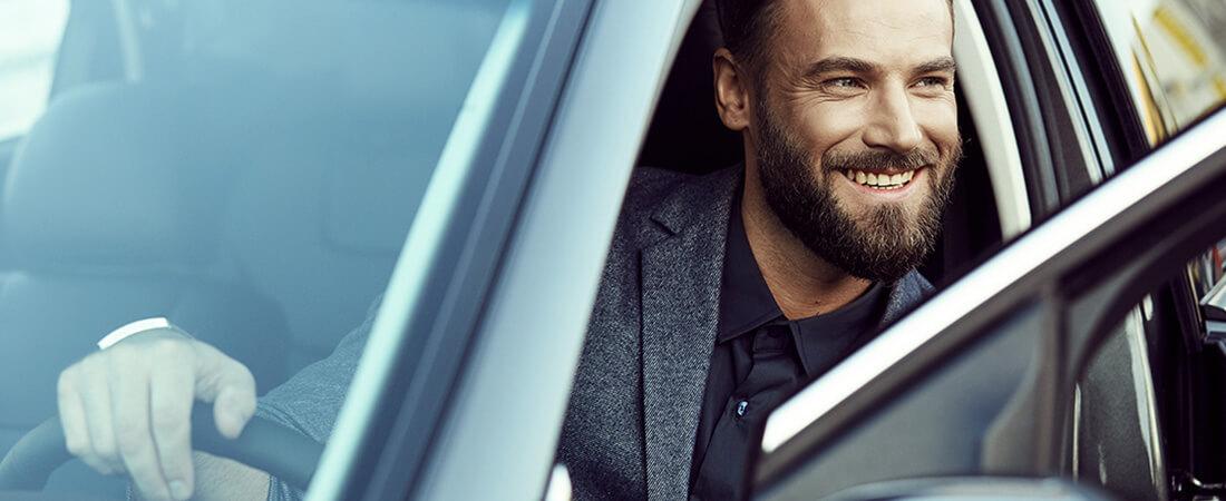 4 razones para comprar un vehículo de agencia