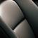 Toyota Land Cruiser Tapicería