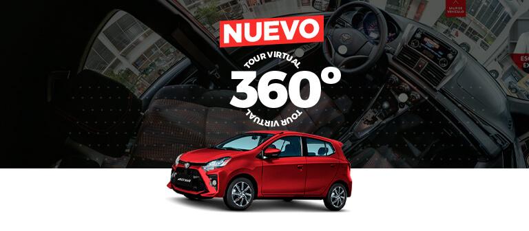 NUEVO-360-Banner-Movil-1