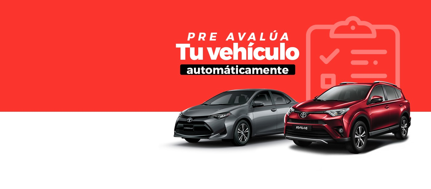 TOYOTA-Banner-Web-PRE-AVALUO