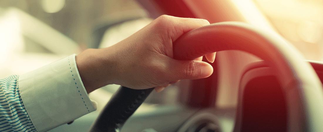 Automóviles eléctricos, la sostenibilidad convertida en vehículo