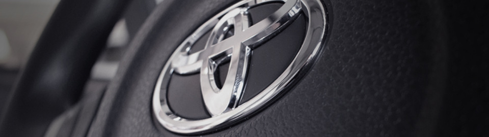 banner-toyota-safety-t